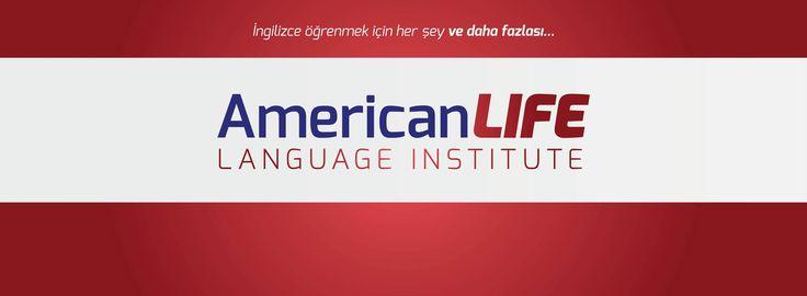 İngilizce Almanca Rusça yabancı dil eğitimi veren alanında uzman yabancı dil öğretmenleri olan kurum