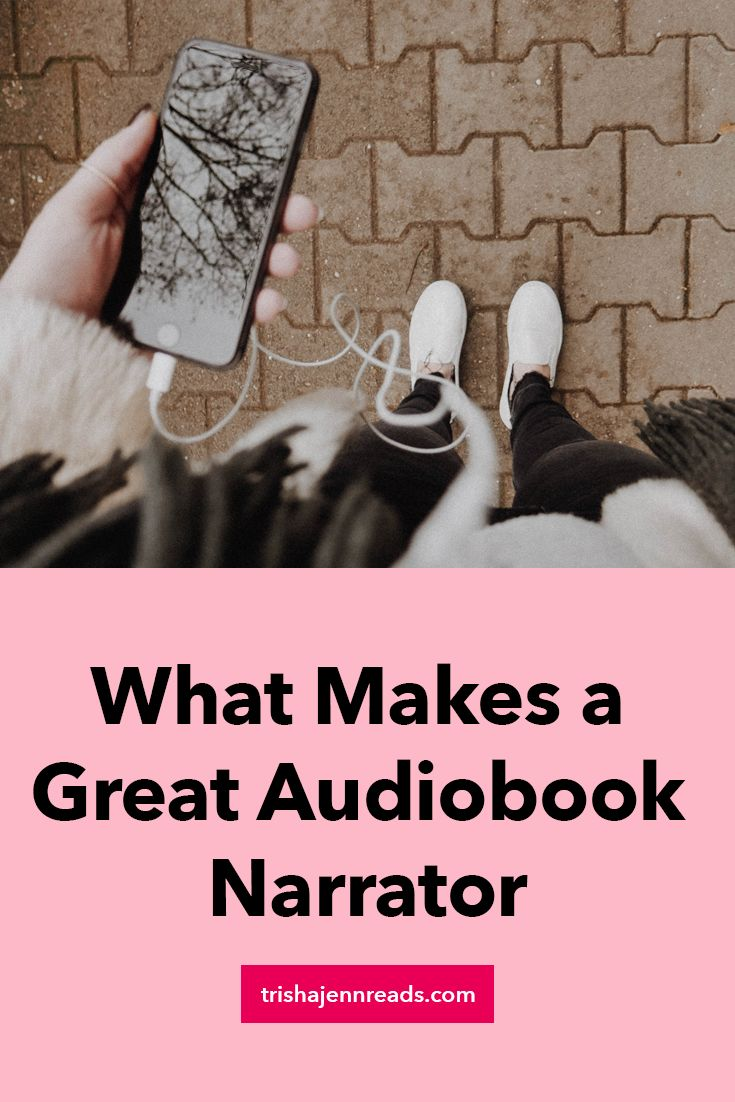 Pin on Audible Books