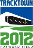Looking forward to going.Track and Field Olympic trials at Hayward Field June 21-July 1 2012!