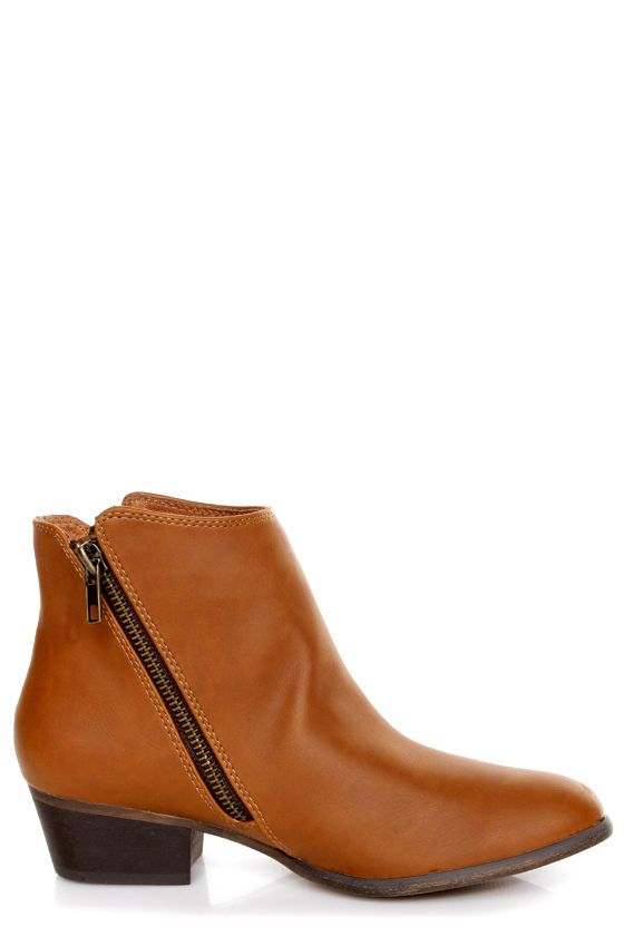 On Pinterest Ankle Boots Boots And Maison Martin Margiela