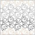 Google Image Result for http://www.sewthankful.com/media/continLineQuiltingPatterns/UrbanElementzPatriciaRitter/Lorien-Quilting/ss_size2/Belladonna-quilting-pantograph-pattern-Lorien-Quilting.jpg
