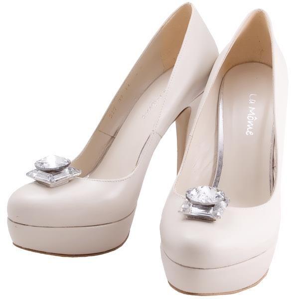Свадебные туфли в магазинах красноярска