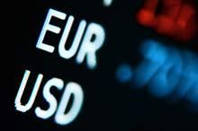 Exchange rate euro dollar today #exchange #rate #of #to http://currency.remmont.com/exchange-rate-euro-dollar-today-exchange-rate-of-to/  #exchange rate euro dollar today # EUR/USD EURO TO US DOLLAR (EUR/USD) EXCHANGE RATE NEWS The Euro to US Dollar exchange rate is the world's most traded currency pair and we update our EUR/USD currency news articles on a daily basis to cover the latest exchange rate movements and forecasts. The high volume of EUR/USD […]