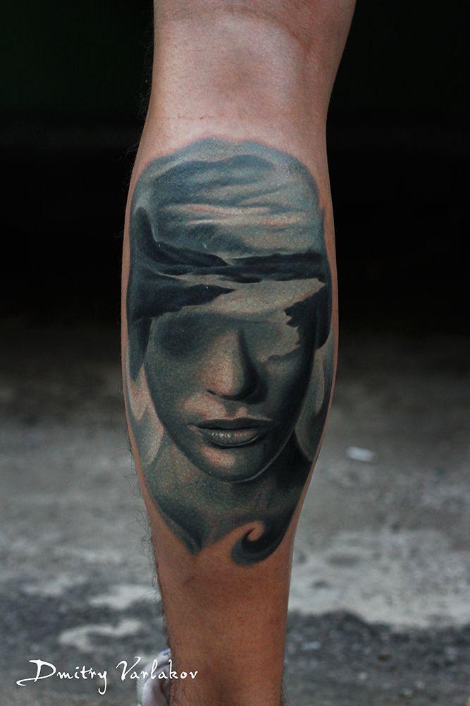 #varlakovtatto #musthavetattoo  #realistictattoo #tattoo #tattooart #tattooinmoscow #татуировка #tattooconvention #татухи #tattooistartmag #art #татуировки #tattooartist