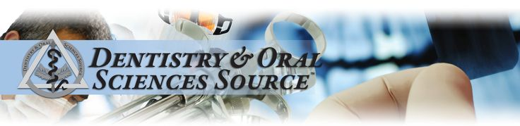 Abarca todas las facetas relacionadas con las áreas de odontología, entre ellas, salud pública dental, endodoncia, cirugía para el dolor facial, odontología, patología/cirugía/radiología maxilofacial y oral, ortodoncia, odontología pediátrica, periodoncia, prostodoncia