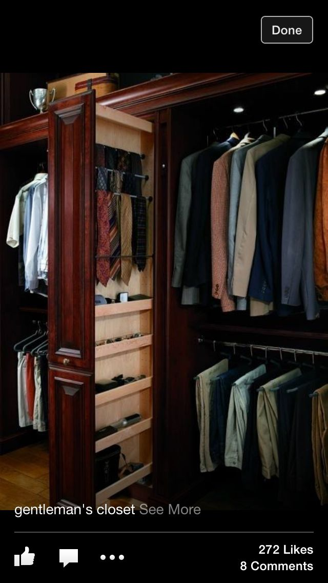 closet design ideas variety in your closet suits closet 28797
