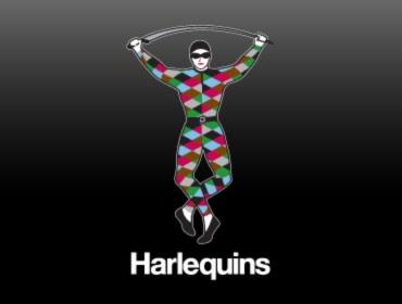 Harlequins Rugby Club