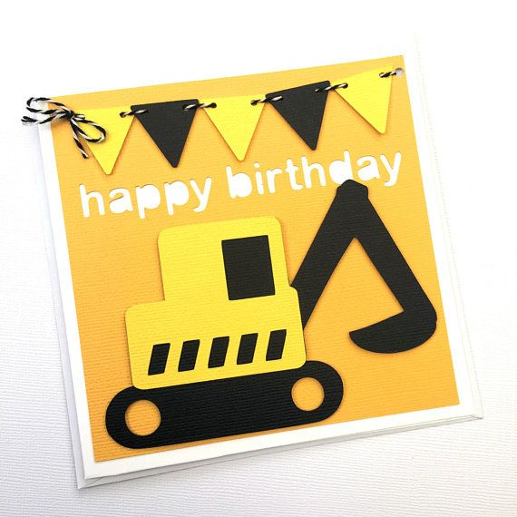 This Item Is Unavailable Etsy Birthday Card Craft First Birthday Cards Birthday Card Design