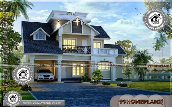 Small 2 Story House Plans Traditional European Style Home Design Idea Cottage Style House Plans Country Cottage House Plans Small Cottage House Plans