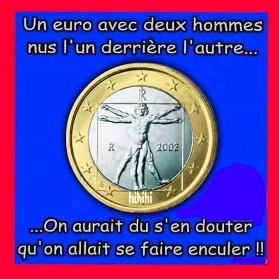 """Résultat de recherche d'images pour """"humour euros 2 hommes nus"""""""