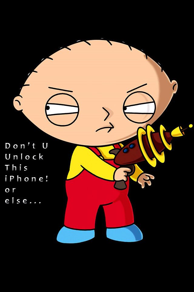 Family Guy Stewie Art Backgrounds Iphone Smart Phone Htc