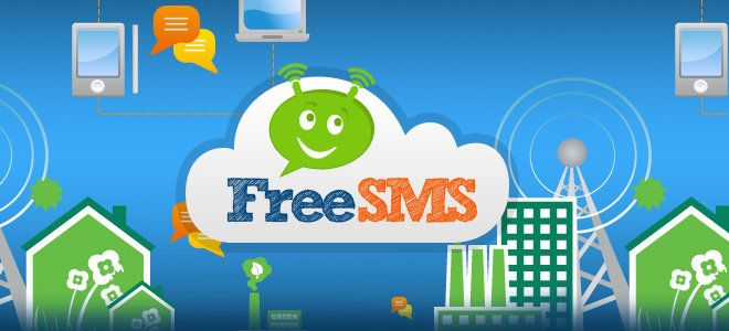 free-sms-send-free-text-and-sms-messages-around-the-globe