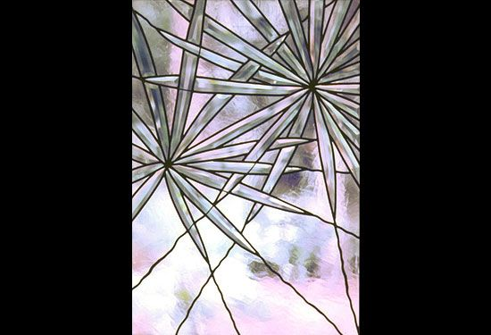 Clear Leaded Glass : Best images about admired work stained glass on