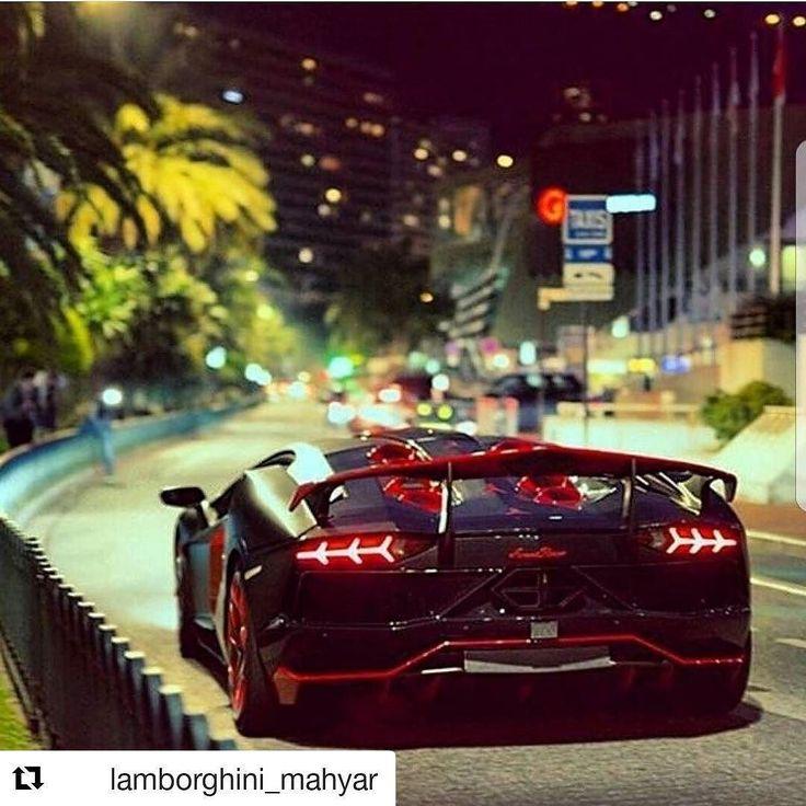 #lamborghini#centenario#lamborghinicentenario#butiful#car#sport#sportcar#super#supersport#supersportcar#new#2017#buty#cars#maclaren#bugatti#bmw#ferarri#aventador#aventadors#aventadorsv#maclaren#maclarenp1#p1#lykenhypersport#lyken#hyper#hypersport#lamborghiniaventador#lamborghinihuracan#huracan