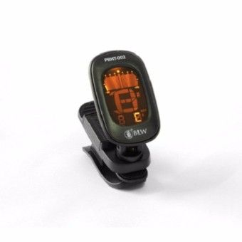 Cheap BLW Clip-on Chromatic Tuner T-002 Suitable for Guitar, Bass Guitar,Ukulele and Violin (Black)Order in good conditions BLW Clip-on Chromatic Tuner T-002 Suitable for Guitar, Bass Guitar,Ukulele and Violin (Black) You save BL484OTDL9KPANMY-4865979 Media, Music & Books Musical Instruments Instrument Accessories BLW BLW Clip-on Chromatic Tuner T-002 Suitable for Guitar, Bass Guitar,Ukulele and Violin (Black)