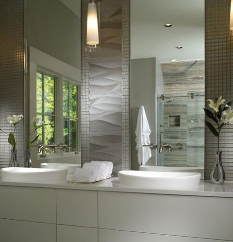 Bathroom Tiles Ikea