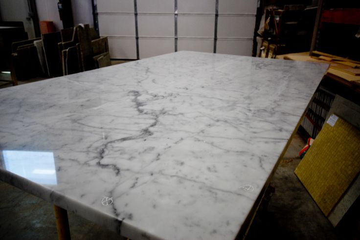 Vicostone Carrara Pictures Google Search Countertops