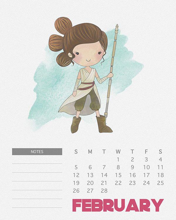 13 mejores imágenes sobre Star Wars en Pinterest   Acuarelas ...