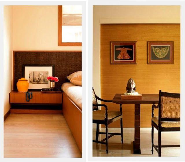 61 Best Vintage Furniture Indian Homes Images On