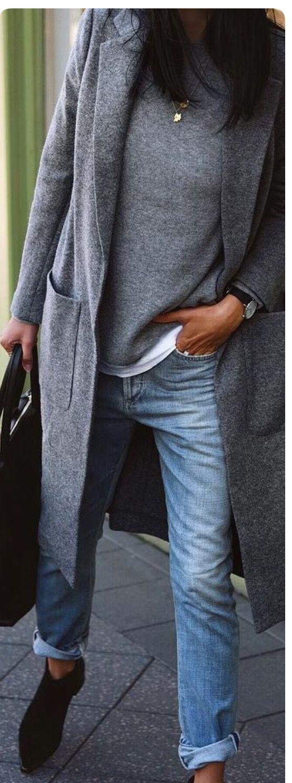 De broek