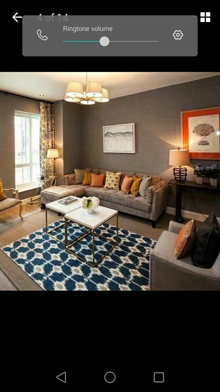 67 best Ideas for the House images on Pinterest | Bright floor ... : fejk kamin : Inredning