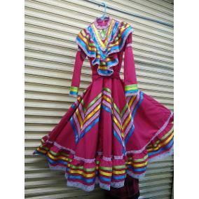 Resultado de imagen para adelitas mexicanas