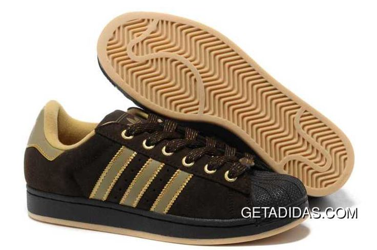 https://www.getadidas.com/antifur-brown-coffee-gold-adidas-superstar-ii-christmas-womens-undoubtedly-choice-superior-materials-topdeals.html ANTI-FUR BROWN COFFEE GOLD ADIDAS SUPERSTAR II CHRISTMAS WOMENS UNDOUBTEDLY CHOICE SUPERIOR MATERIALS TOPDEALS : $78.28