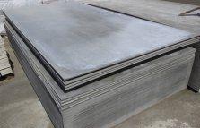 Нерудные строительные материалы. Асбостоцемонтные листы