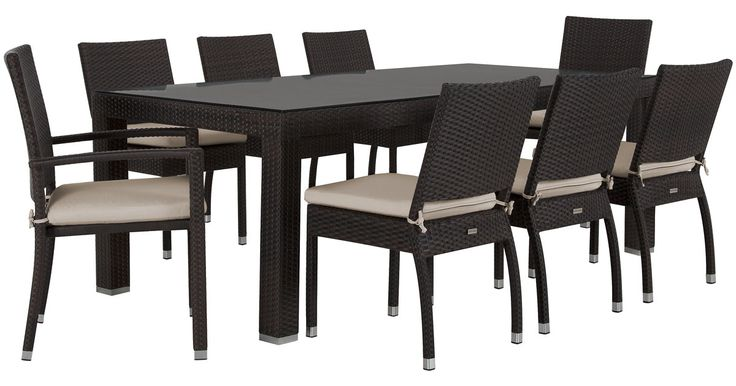 Found This Great Product At Cityfurniture For Only 99975 Set Includes