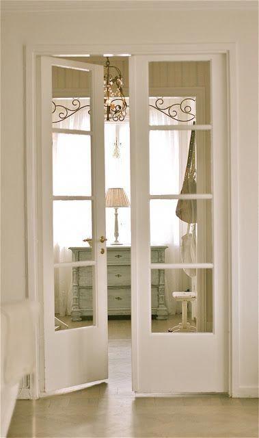 Narrow Internal French Doors 18 Inch French Door Interior Wooden French Doors With Glass 20 French Doors Interior French Doors Bedroom Glass Doors Interior