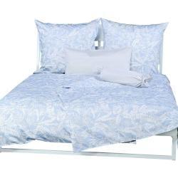 Satinbettwasche Mako Satin Bettwasche Satin Bettwasche Und