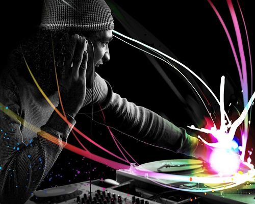 Top DJ Remix Songs 2015 2016