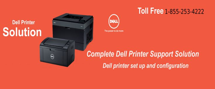 What Are The Steps To Troubleshoot Paper Jam Issue In Dell Print Machine  hi we are tech support of dell printer, if have any problem about dell printer like paper jam so, you can contact us for instant help and you can also live chat with us in real time. Our Dell Printer Support Number Canada 1-855-253-4222. For more information click on http://dell.printersupportcanada.ca/