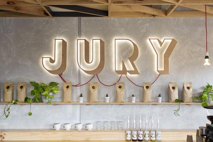 Jelanie blog - Jury Cafe by Biasol Design Studio 3