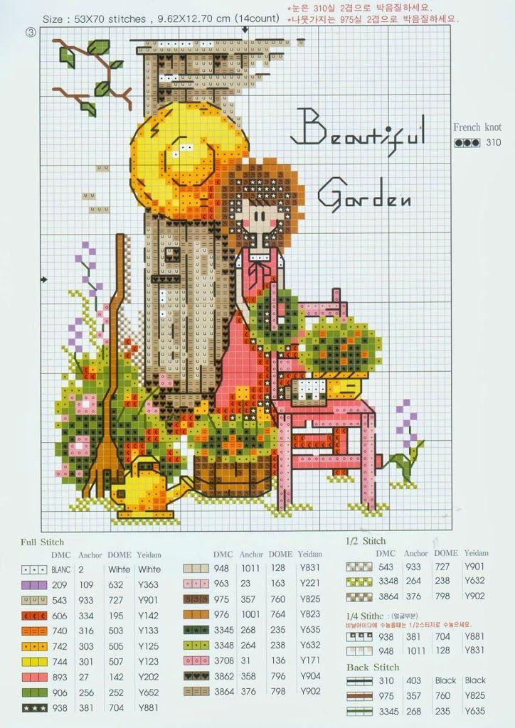 Beautiful-Garden-(2).jpg
