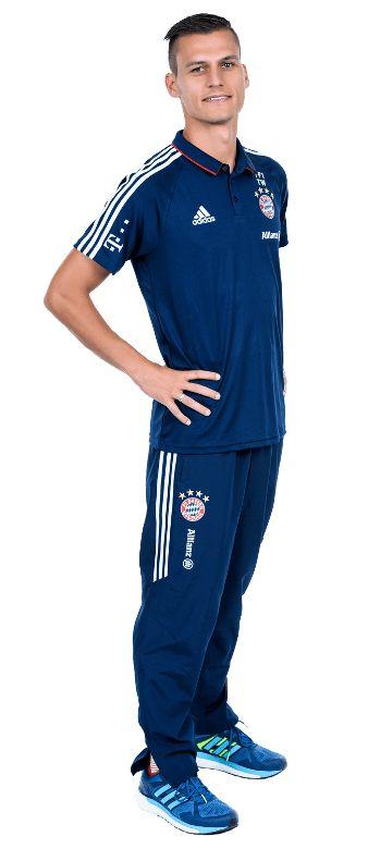 83 idee su Germania   rennes, poses, calcio femminile
