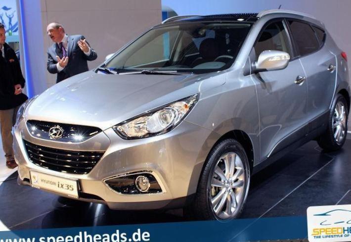 ix35 Hyundai lease - http://autotras.com