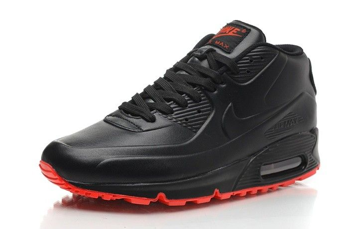 timeless design 26f2f 1b585 usa by merker nike hyperdunk 08 triple svart svart svart 820321 002 1b084  c498b  new arrivals usa cheap cheap air max 90 mid cut black winter red  shoes for ...