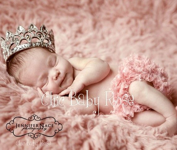 Awwww!   Photography   Pinterest   Baby, Baby pictures and Newborn pictures