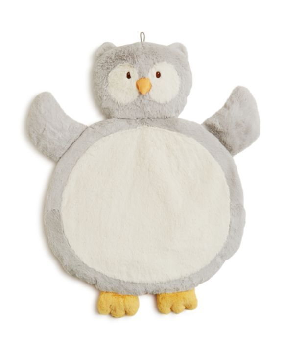 Bestever Baby Mats By Mary Meyer Owl Play Mat Ages 0