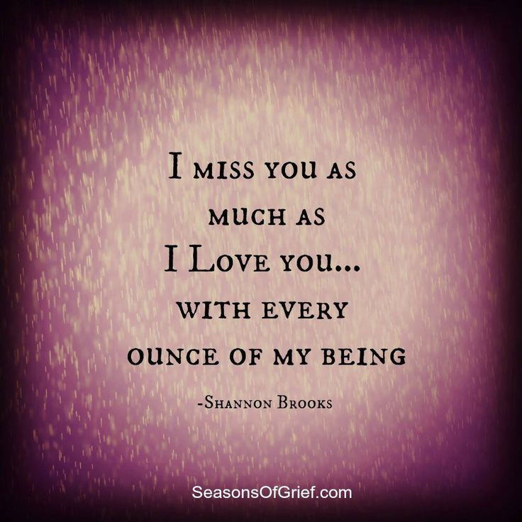 78 Best Images About I Miss You On Pinterest