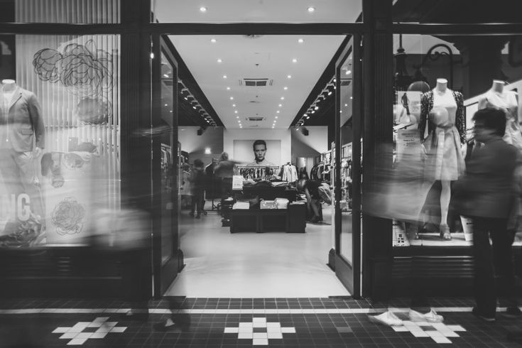 Talking Shop – getting your retail business ready for sale | businessesVIEW.com.au