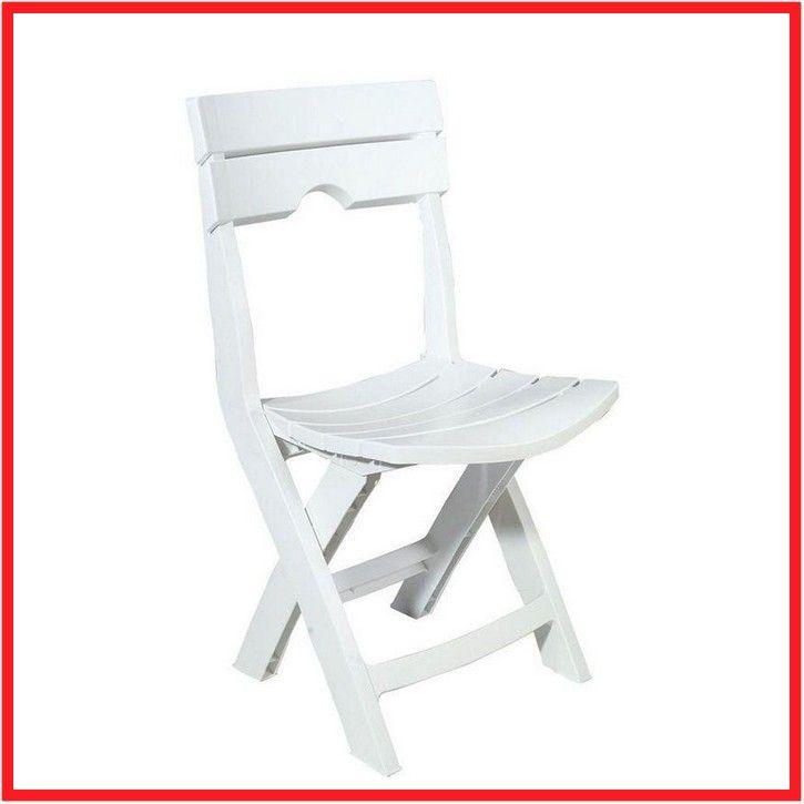 Pin On White Folding Chair Rental Near Me
