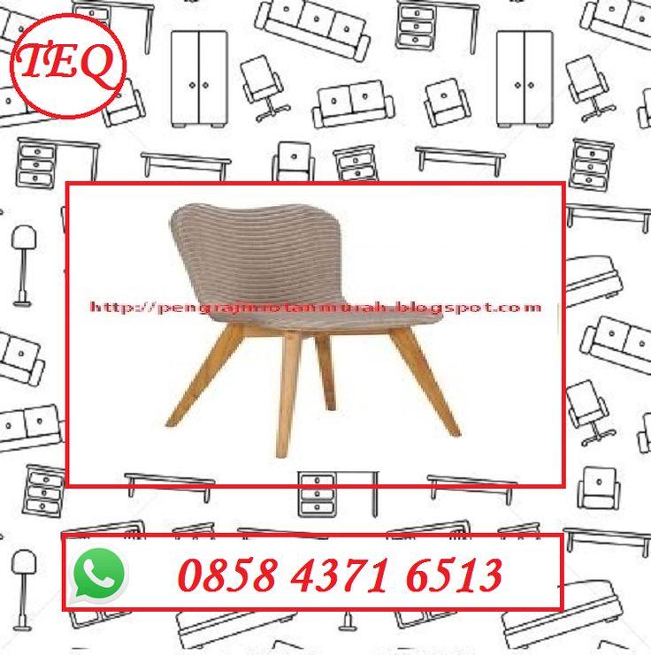Furniture Rotan Di Medan, Furniture Rotan Di Semarang, Furniture Rotan Di Solo, Furniture Rotan Di Surabaya