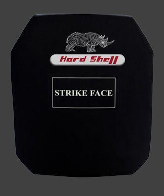 Best Hard Body Armor Plates,Hard Armor Plate Manufacturer