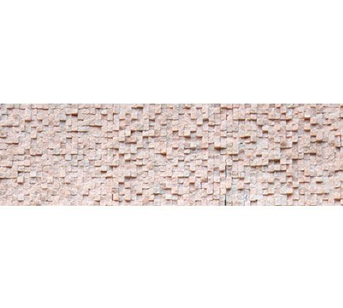 Splitstone Series   Decorative Tiles   Bathroom Tiles   Stone Mosaic Tiles   Colourful Tiles
