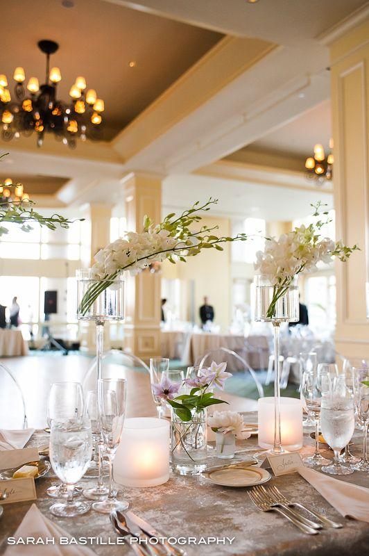 Tangorra Wedding Planning www.linneatangorra.com Boston Harbor Hotel Sarah Bastille Photography