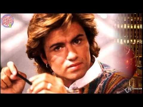 George Michael - Careless Whisper (1984) HQ - Ballads and Love Songs 28 - Baladas e canções de amor - YouTube