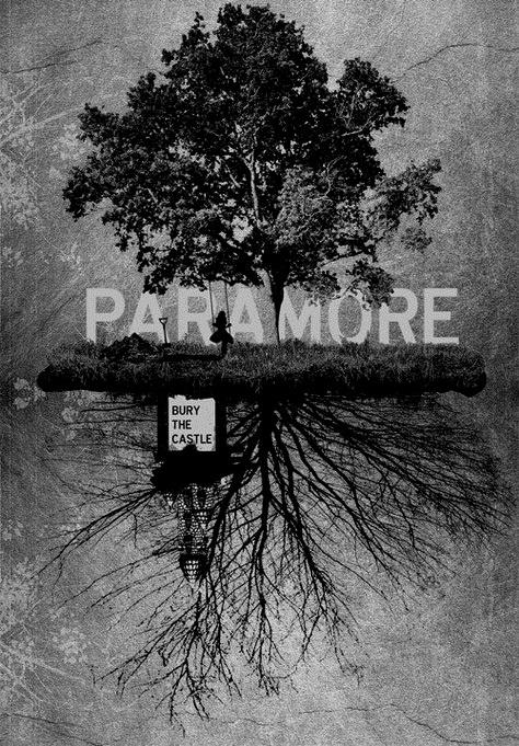 Paramore: Brick By Boring Brick