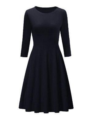 Shopping Fashion selling Dresses on Berrylook.com   gabi   Pinterest ab0e18ec7e